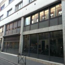 Location Local d'activités Toulouse 1350 m²