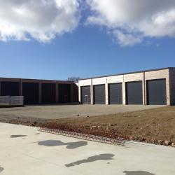Vente Bureau Sarzeau 700 m²