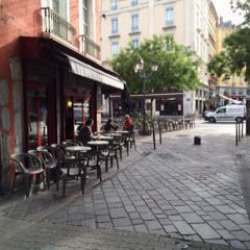 Location Local commercial Grenoble 25 m²