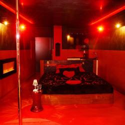 Lyon 5 - quai de saone - grand studio