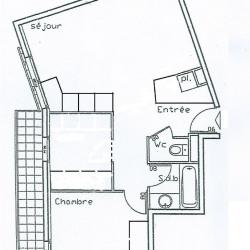 Maisons Alfort