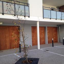Vente Bureau Balma 141 m²