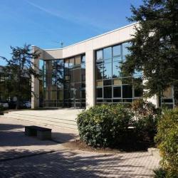 Location Bureau Guyancourt 1839 m²