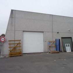 Vente Local d'activités Tourcoing 613 m²