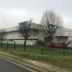 Vente Local d'activités Bordeaux (33100)