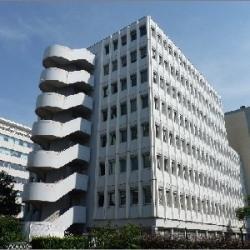 Location Bureau Lyon 3ème 125 m²