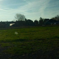 Vente Terrain Gournay-en-Bray 1020 m²