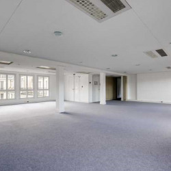Location Bureau Paris 8ème 585 m²
