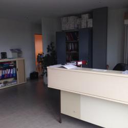 Vente Local d'activités Angers 528 m²