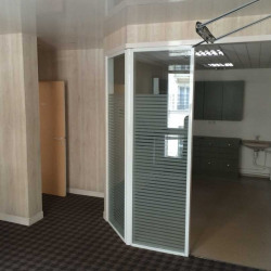 Vente Bureau Rouen 230 m²