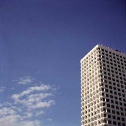 Location Bureau Marseille 6ème 1486 m²