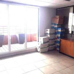Vente Bureau Lyon 3ème 250 m²