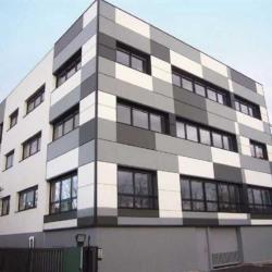 Location Bureau Dardilly 83 m²