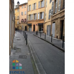 Vente Local commercial Aix-en-Provence 0 m²