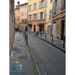 Vente Local commercial Aix-en-Provence 0 m²
