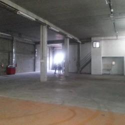 Location Local d'activités Neuilly-sur-Marne 520 m²