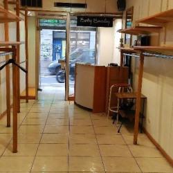 Location Local commercial Marseille 6ème 38 m²