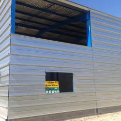 Location Local d'activités Mondragon 200 m²