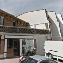 Location Local d'activités Montrouge 440 m²
