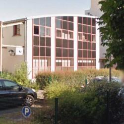 Vente Bureau Bourges
