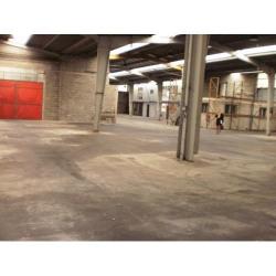 Location Entrepôt Limoges 800 m²