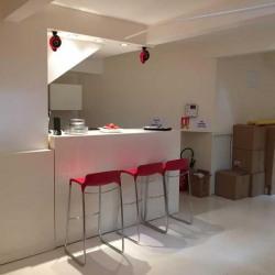Location Bureau Neuilly-sur-Seine 115 m²
