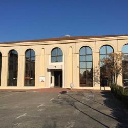 Location Bureau Aix-en-Provence 1169 m²