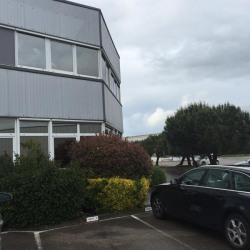 Location Local commercial Beauvais (60000)
