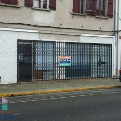Location Local commercial Montauban 153,78 m²
