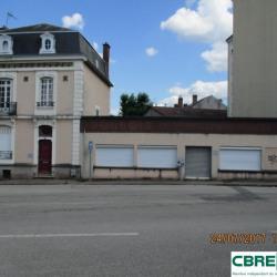 Location Bureau Limoges (87100)