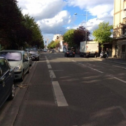 Cession de bail Local commercial Bagnolet 185 m²