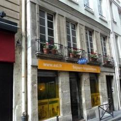 Location Local commercial Paris 5ème