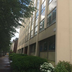 Vente Bureau Rouen 104 m²