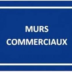 Vente Local d'activités / Entrepôt Pont-du-Casse