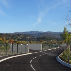 Vente Local d'activités Apt 66400 m²