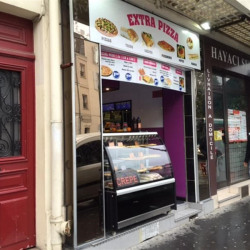 Cession de bail Local commercial Vincennes 26 m²