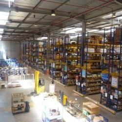 Vente Local d'activités Cestas 5770 m²