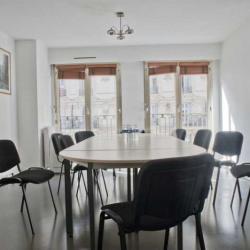 Vente Bureau Paris 7ème 101 m²