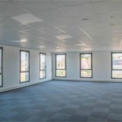 Vente Bureau Francheville 985,3 m²