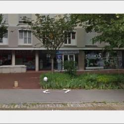 Location Local commercial Lyon 5ème 27 m²