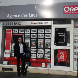 Vente Local commercial Montmorency