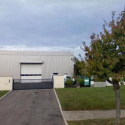Vente Local d'activités Savigny-le-Temple 995 m²