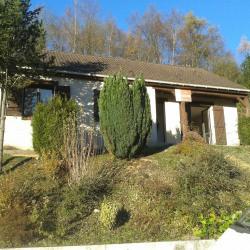 Vente Bureau Gruchet-le-Valasse 83 m²