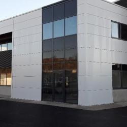 Vente Bureau Cournon-d'Auvergne 70 m²