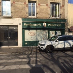 Location Local commercial Maisons-Alfort 45 m²