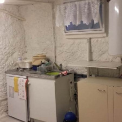 Location Local commercial Paris 15ème 49 m²