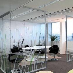Vente Bureau Paris 16ème 382,13 m²