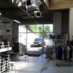 Vente Local commercial Rueil-Malmaison 550 m²