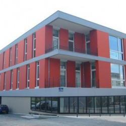 Location Bureau Rennes 464 m²