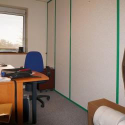 Location Bureau Meudon 237 m²